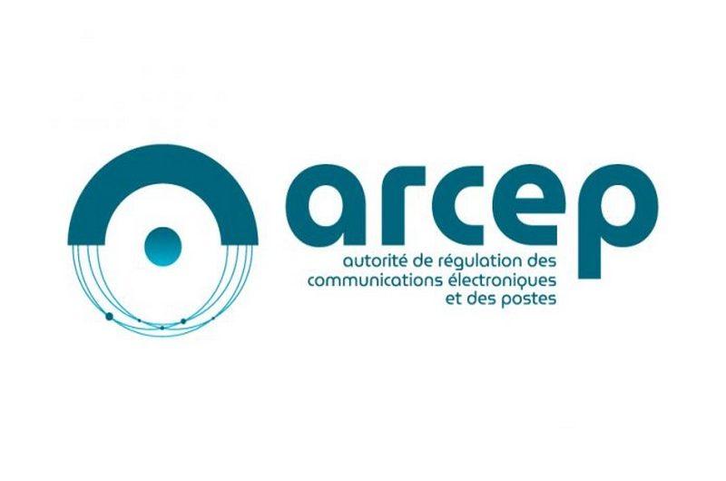 Togo/ARCEP: Michel Galley veut « une sanction exemplaire » contre Moov Africa Togo.