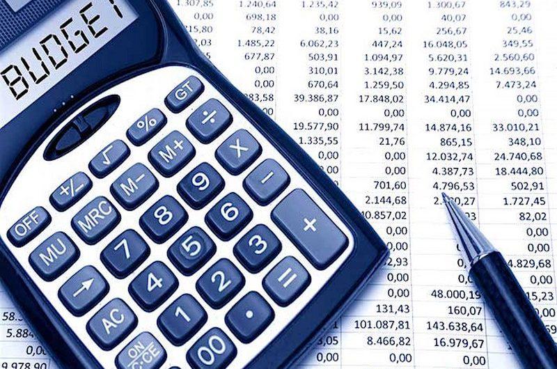 Togo: la loi de finances 2021 sur la table de l'Assemblée Nationale ce lundi.