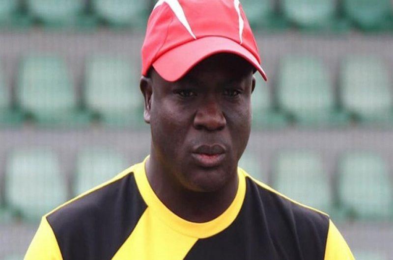Togo/football: Abalo Dosseh rejoint les Kondona de la Kozah.