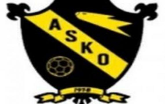 Football: précisons sur le mauvais accueil du club LPRC Oilers adversaire de Asko de Kara.