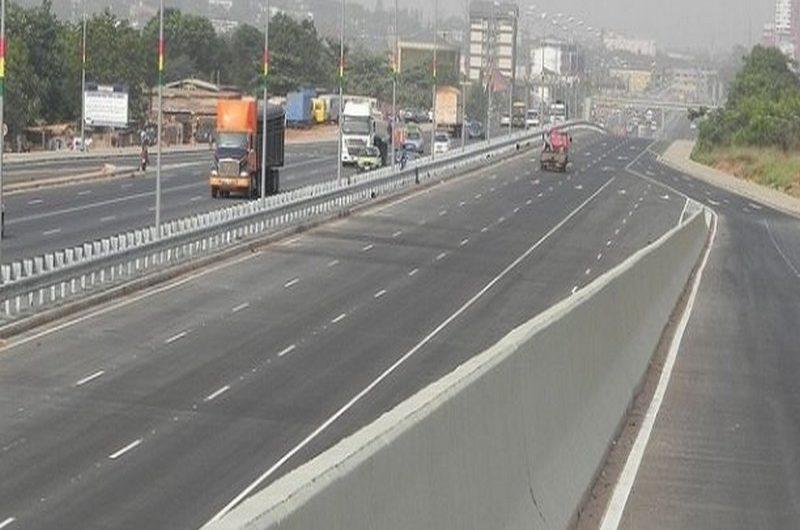 Togo: le projet de construction de l'autoroute Lomé-Cinkassé se concrétise.