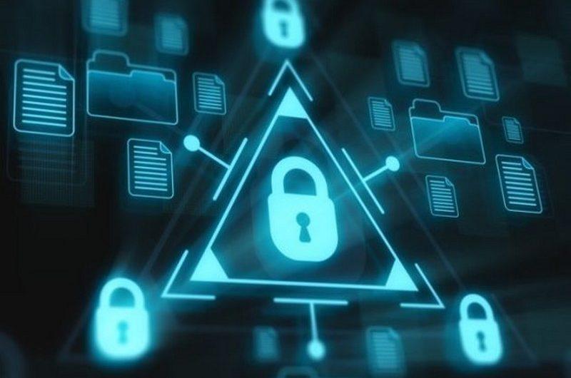 """Le Togo lance le """"CERT"""" pour traquer les cyberpirates."""