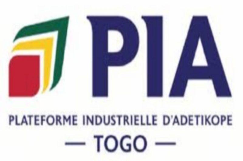 Togo: la Plateforme industrielle d'Adétikopé (PIA) va expérimenter la 5G.