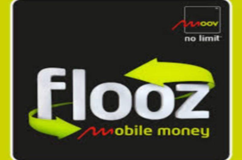 Togo: voici comment annuler un transfert d'argent par Flooz.