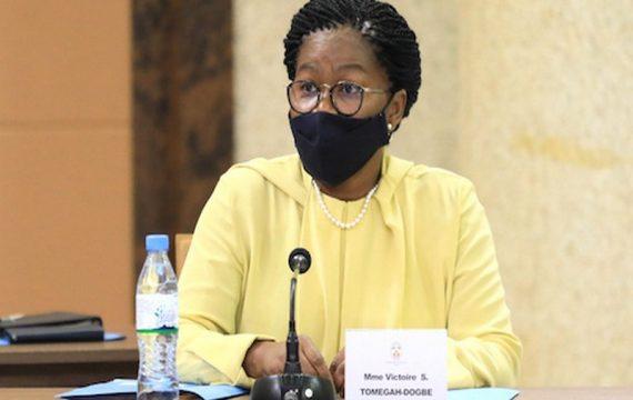 Togo: la déclaration des biens des ministres bientôt effective.