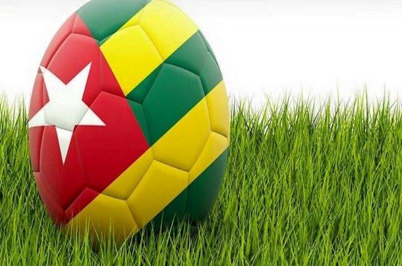 Togo/Football: un comité de pilotage pour la professionnalisation du championnat.
