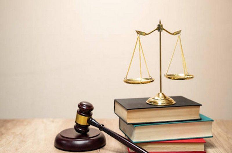 Togo: l'Arcep et Togocel devant la Cour Suprême ce lundi.
