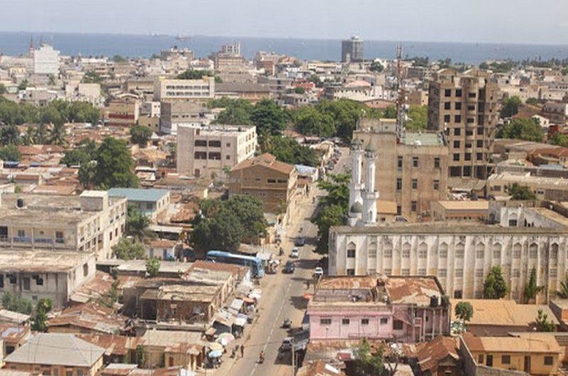 Togo/Logement: vers un plafonnement de la caution et la garantie.