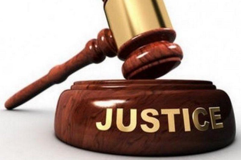 Togo/Justice: un code de procédure civile pour régler les « petits litiges ».