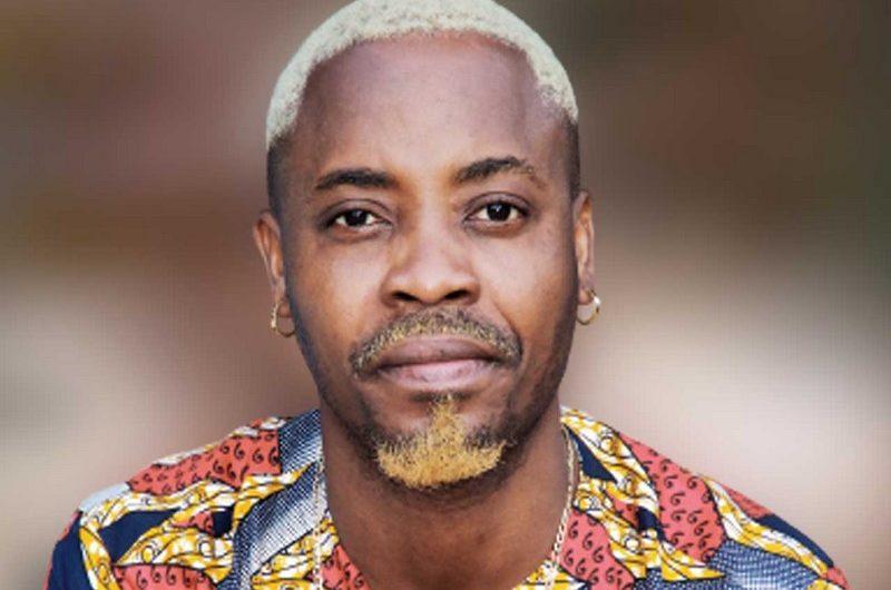 Togo: la situation d'Aristo le Blédard se complique.