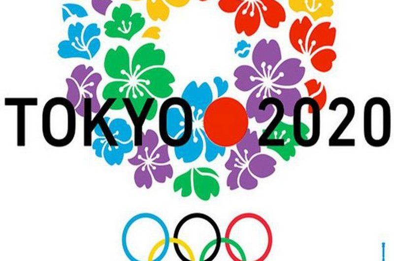 JO Tokyo 2020: les athlètes togolais dorment sur du carton au Japon.