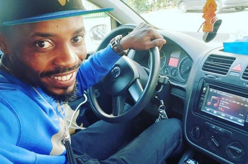 Togo: Aristo le bledard écope de 2 millions FCFA d'amende.