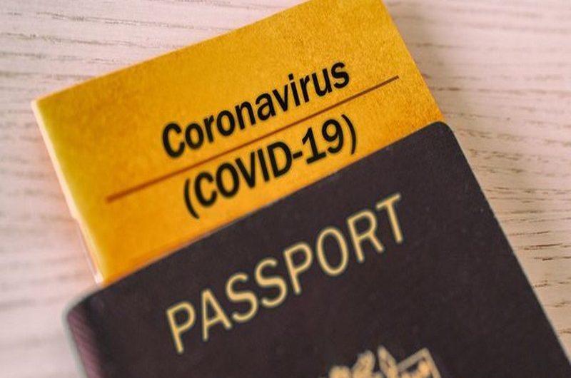 Togo/Covid-19: vers la délivrance du passeport vaccinal.