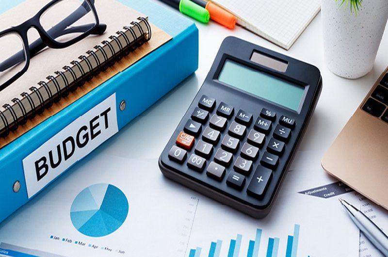 Transparence budgétaire : le Togo bien classé pour la deuxième année consécutive.