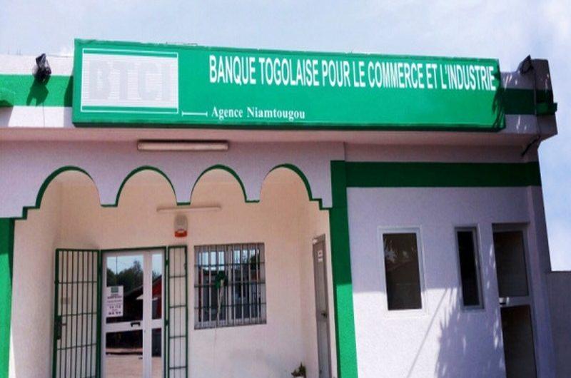 Togo: vers la privatisation de la BTCI.