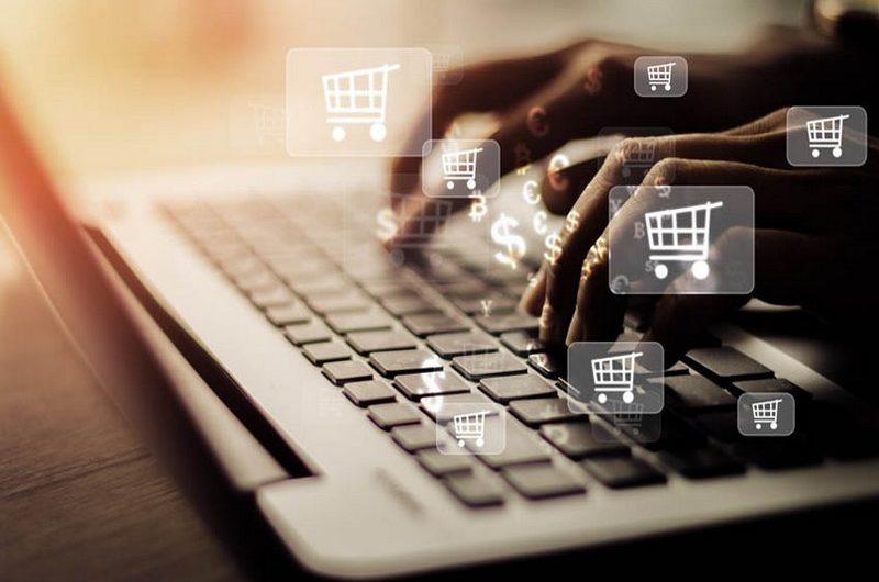 Togo: début des activités de la semaine du E-commerce.