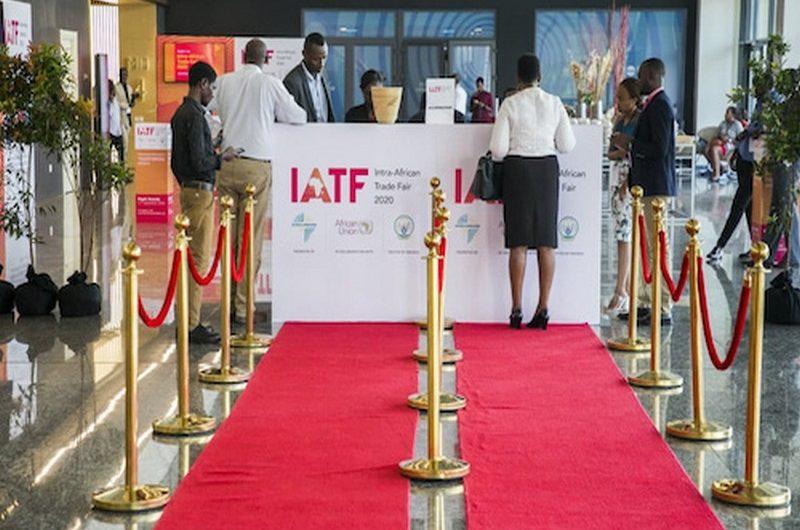 Le Togo attendu à Durban en novembre pour la foire commerciale intra-africaine.