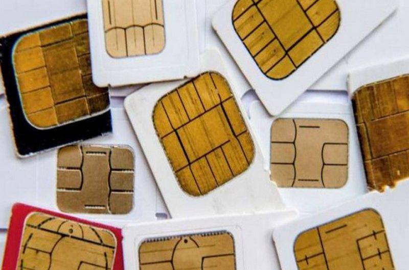 Togo: le délai d'identification des abonnés mobiles prorogé.