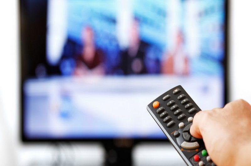 Togo: la Chine va déployer la télévision par satellite dans 200 villages.