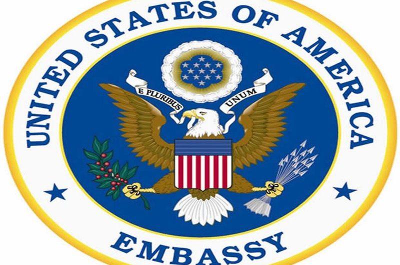 Togo: un nouvel ambassadeur des Etats-Unis attendu à Lomé.