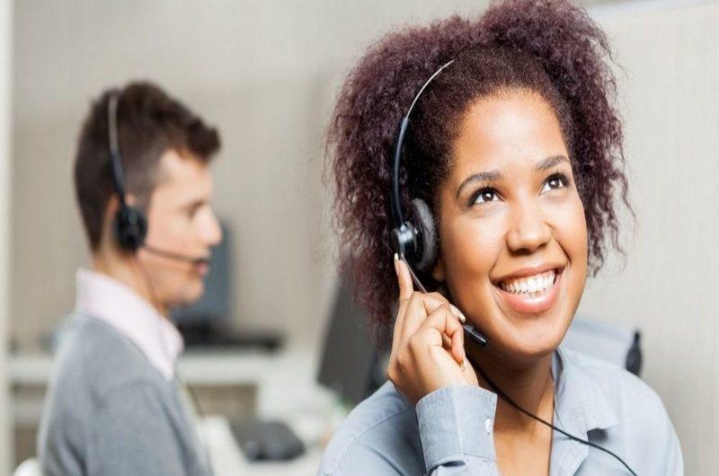 Togo: le Port Autonome de Lomé va ouvrir un call center.