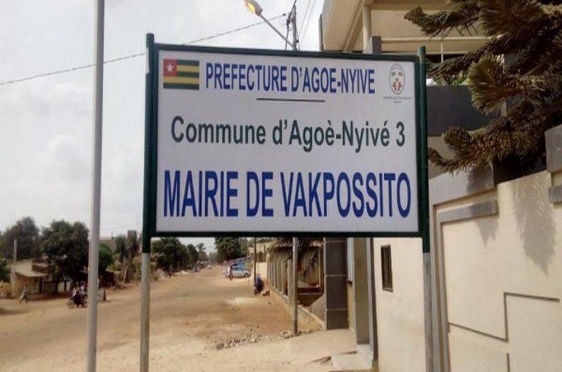 Togo: les maires rappelés à l'ordre sur la gestion financière des communes.