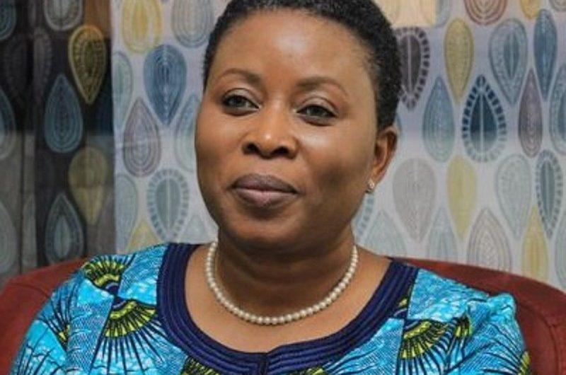 Togo: le ministre Payadowa Boukpessi recadre Yawa Kouigan, maire d'Ogou 1.