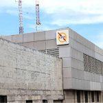 Togo: perturbations dans la fourniture d'électricité, les zones concernées.