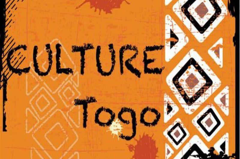 Togo: 300 millions débloqués pour le secteur culturel.