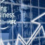 """La Banque mondiale met fin à la publication du """"Doing Business""""."""