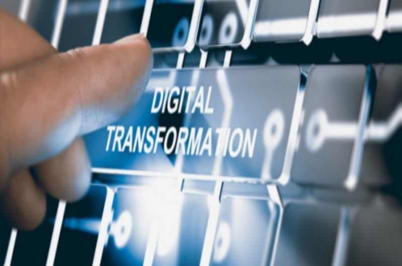 Le Togo crée une Agence dédiée au digital.