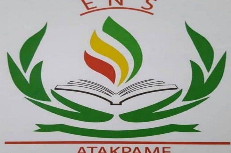 Togo: l'Ecole Normale Supérieure (ENS) bientôt rattachée à l'Université de Lomé.