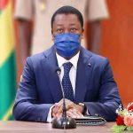 Togo: les grandes décisions du conseil des ministres du 12 octobre 2021.