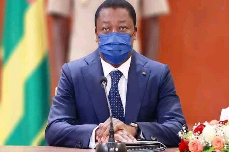 Togo: les grandes décisions du conseil des ministres du 27 octobre 2021.