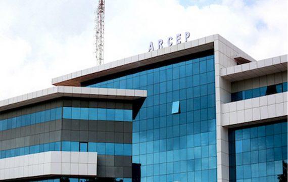 Togo: l'ARCEP en tournée nationale à la rencontre des abonnés.