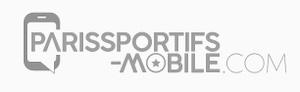 application de paris sportif en afrique/