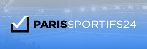 parissportifs24.com/cotes-boostees/