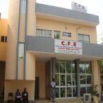Togo: 3495 entreprises créées au 3ème trimestre 2021.