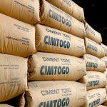 Togo: les raisons de l'augmentation du prix du ciment.