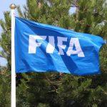 Football: des émissaires de la FIFA au Togo.