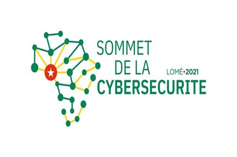 Le Togo va abriter un sommet sur la cybersécurité.