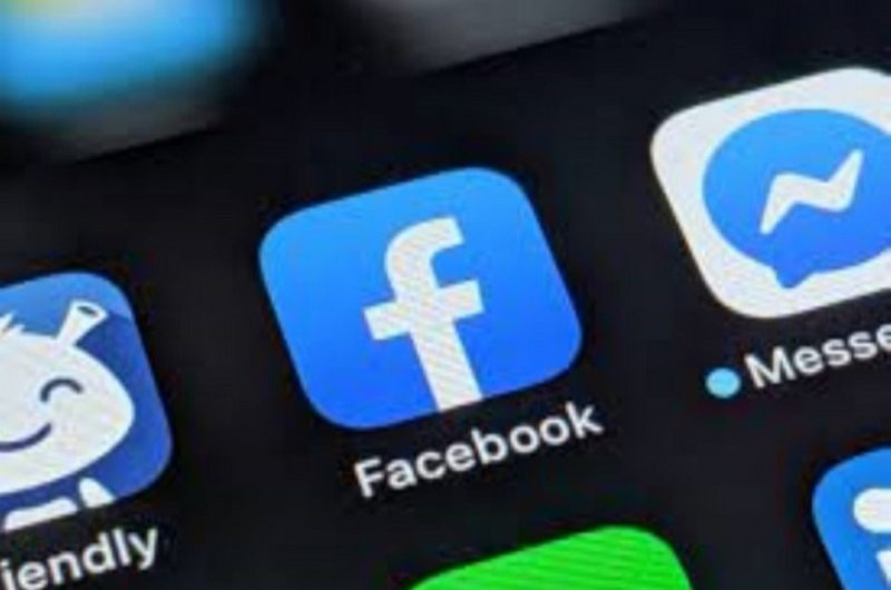 Facebook, Instagram et WhatsApp: les raisons de la panne géante.