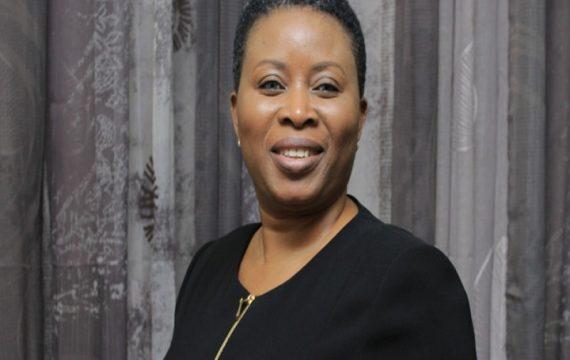 Togo/Football: Madame Yawa Kouigan prend la tête d'un club de D1.