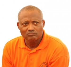 Présidentielle 2015 au Togo : Fabre aurait-il accepté sa défaite ?