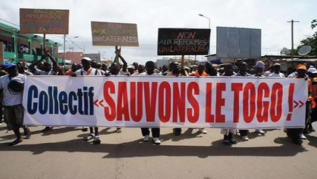 collectif-sauvons-le-togo