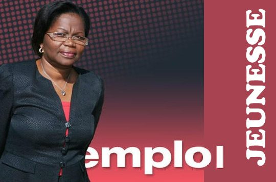 Le Togo mise sur le volontariat international