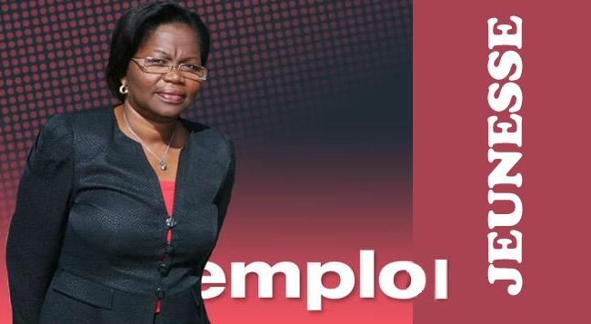 Provonat, un programme réussi selon Victoire Tomegah-Dogbé