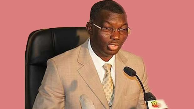 Menace terroriste au Togo : Les hôtels appelés à renforcer la sécurité en leur sein
