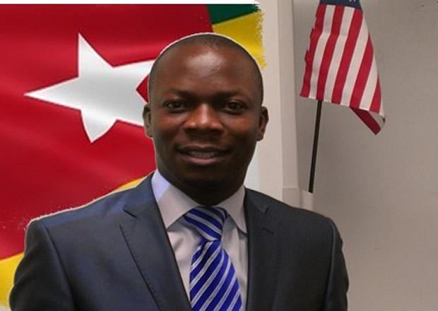 Interview : Docteur Aubin Thon et la Togolese Foundation