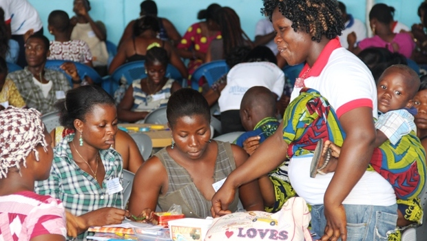 ONG-MPI : une alternative au chômage des jeunes